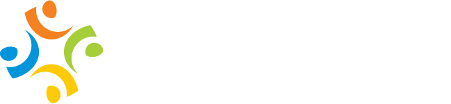 Logo and Company Name (white) (4).png