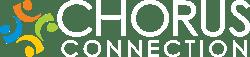 Logo and Company Name (white) (4)