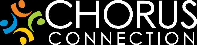 Chorus Connection